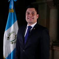 Director de Perú INISEG